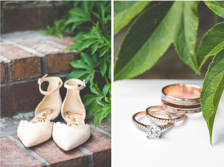 Tayler and Ethan Wedding Blog-1-2.jpg