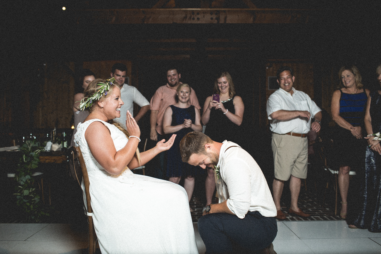 Tayler and Ethan Wedding Blog-114.jpg