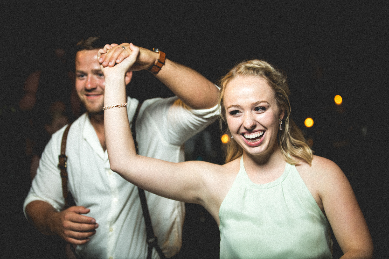 Tayler and Ethan Wedding Blog-111.jpg