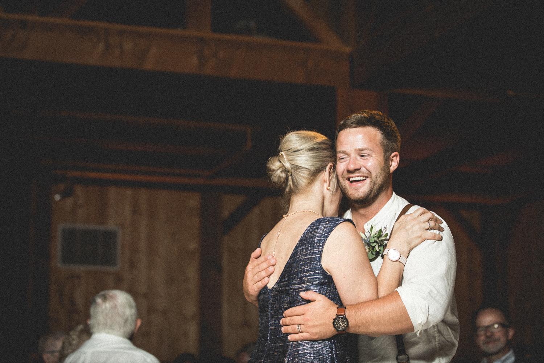 Tayler and Ethan Wedding Blog-107.jpg