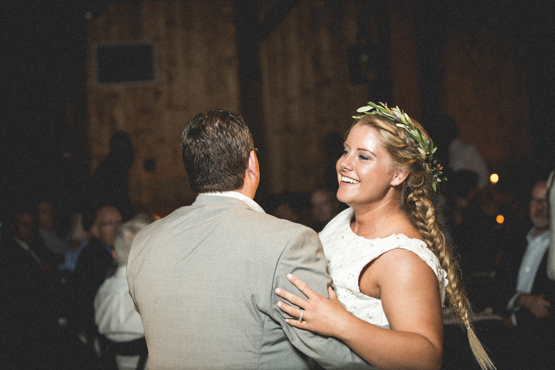 Tayler and Ethan Wedding Blog-108.jpg