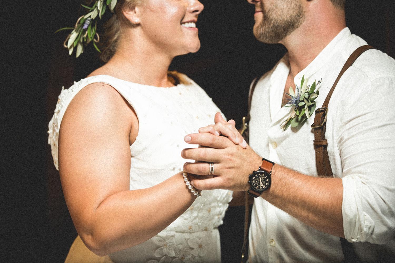 Tayler and Ethan Wedding Blog-109.jpg