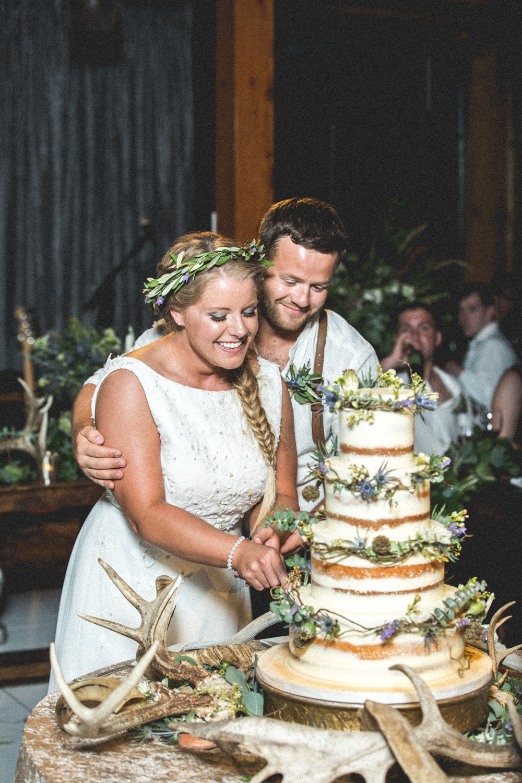 Tayler and Ethan Wedding Blog-101.jpg