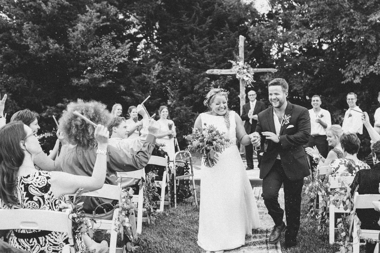 Tayler and Ethan Wedding Blog-98.jpg