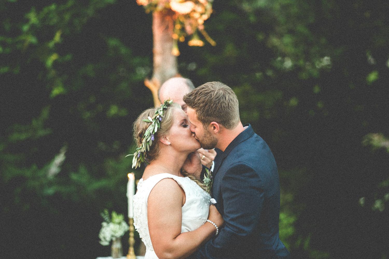 Tayler and Ethan Wedding Blog-94.jpg