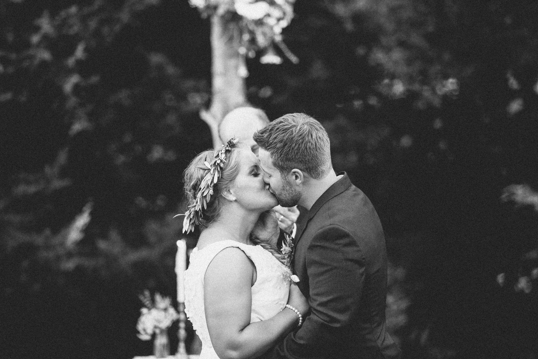 Tayler and Ethan Wedding Blog-95.jpg
