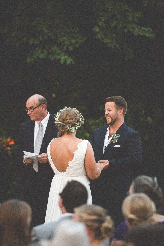 Tayler and Ethan Wedding Blog-92.jpg