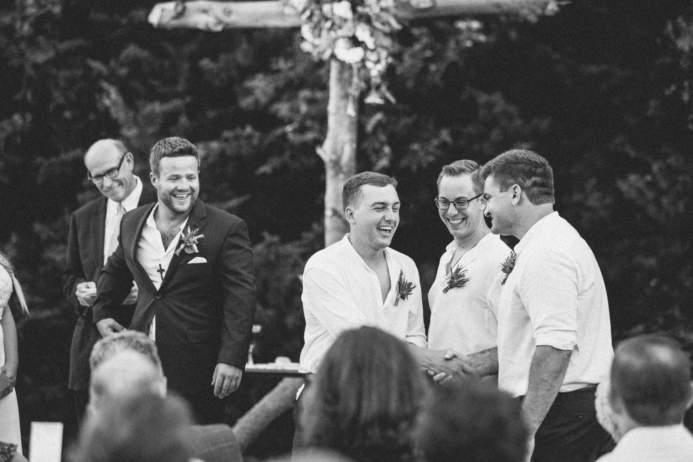 Tayler and Ethan Wedding Blog-86.jpg