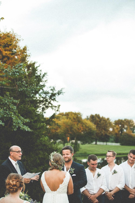 Tayler and Ethan Wedding Blog-89.jpg