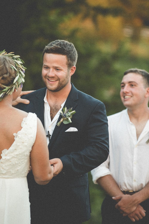 Tayler and Ethan Wedding Blog-85.jpg