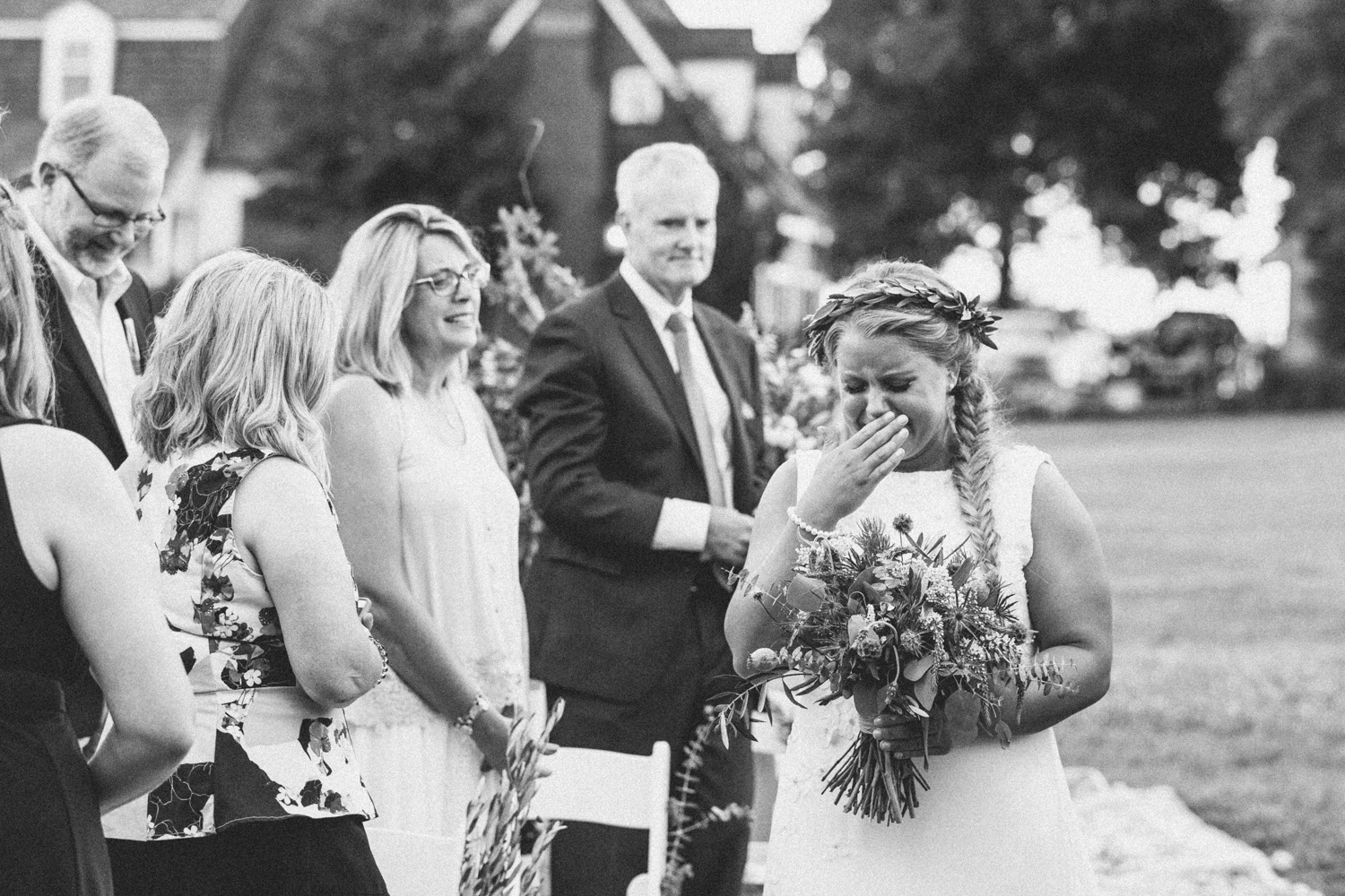 Tayler and Ethan Wedding Blog-81.jpg