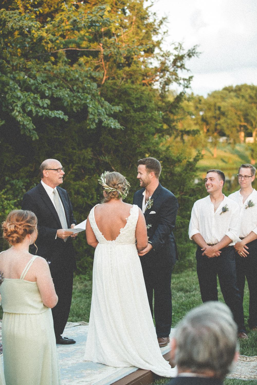 Tayler and Ethan Wedding Blog-82.jpg