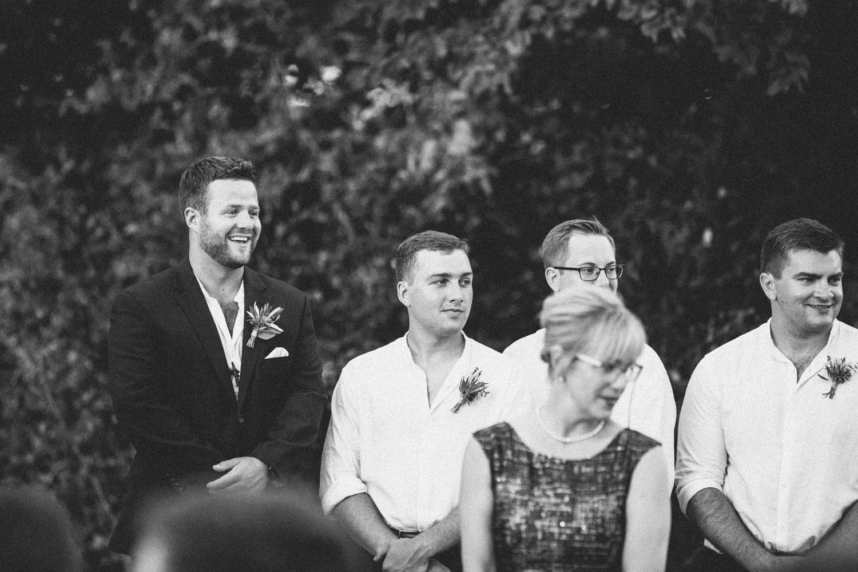 Tayler and Ethan Wedding Blog-80.jpg