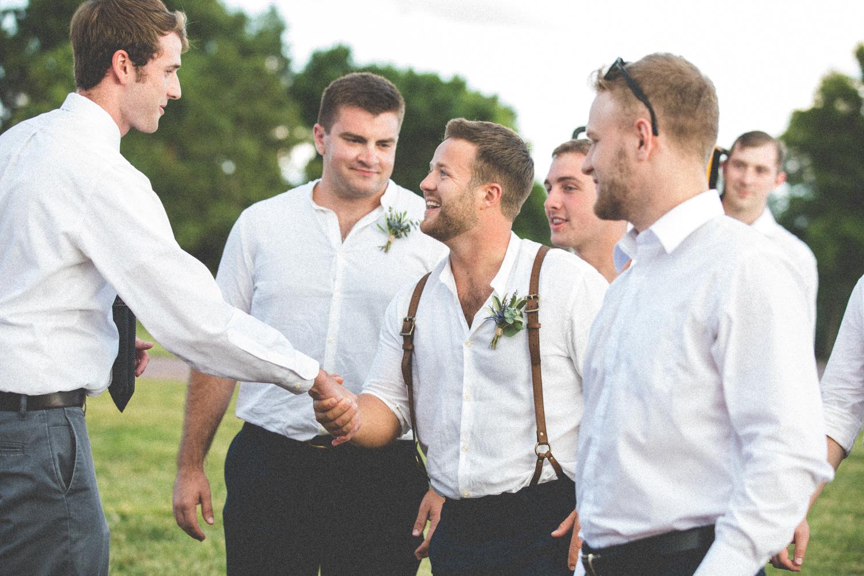 Tayler and Ethan Wedding Blog-65.jpg