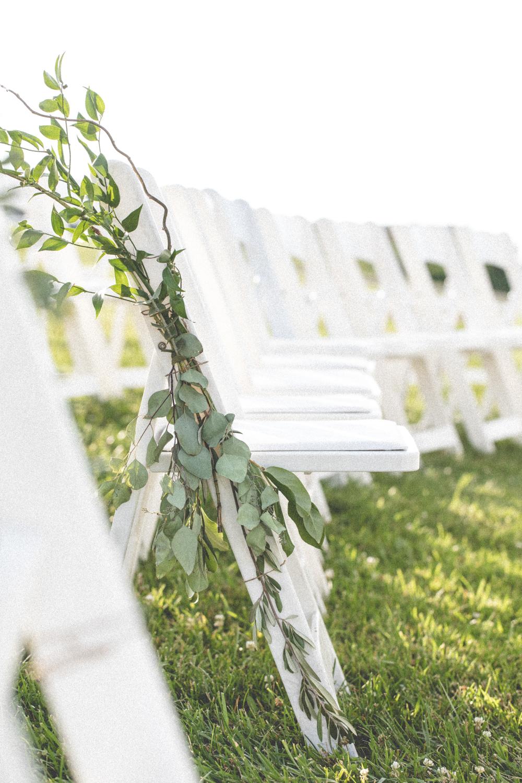 Tayler and Ethan Wedding Blog-58.jpg