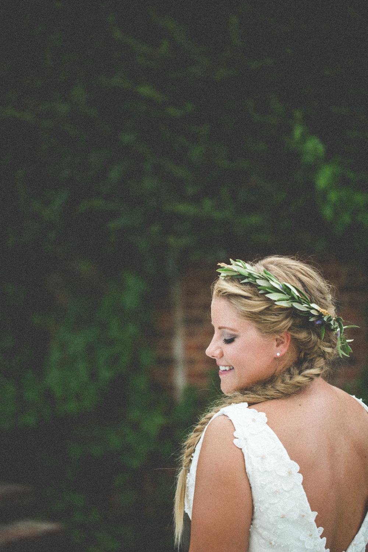 Tayler and Ethan Wedding Blog-51.jpg
