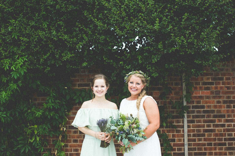 Tayler and Ethan Wedding Blog-42.jpg