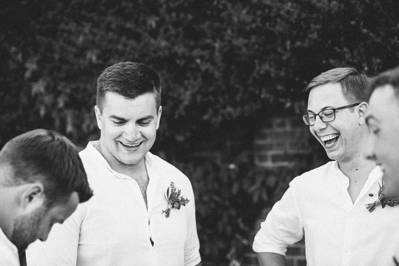 Tayler and Ethan Wedding Blog-28.jpg