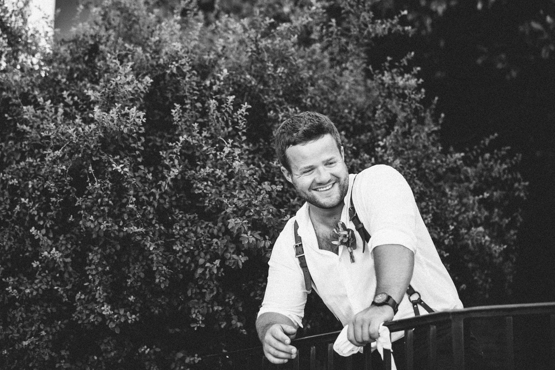 Tayler and Ethan Wedding Blog-30.jpg
