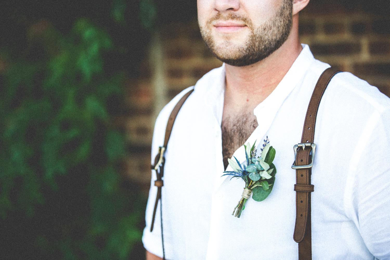 Tayler and Ethan Wedding Blog-24.jpg