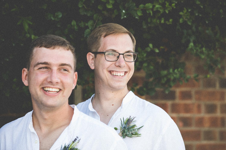 Tayler and Ethan Wedding Blog-17.jpg