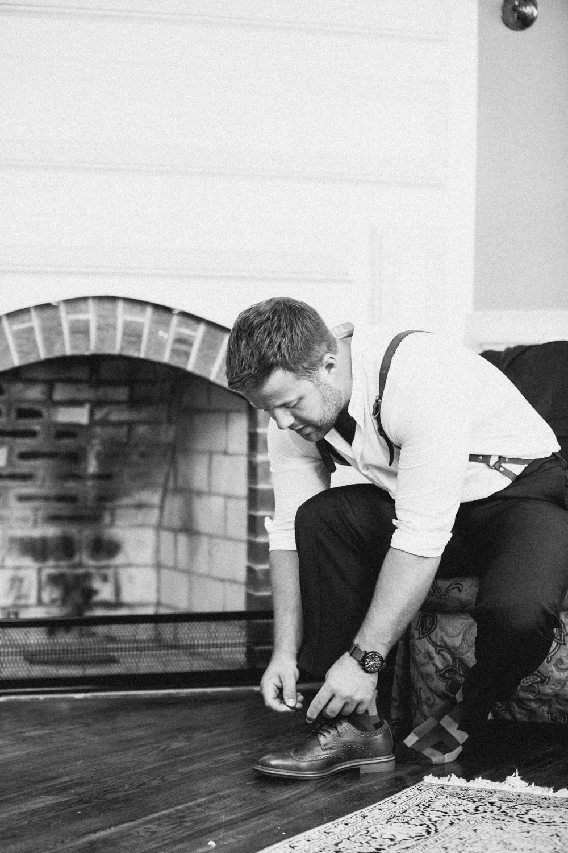 Tayler and Ethan Wedding Blog-11.jpg