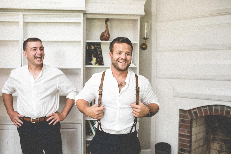 Tayler and Ethan Wedding Blog-10.jpg