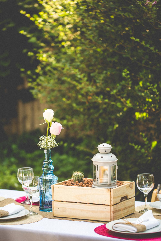 Brenda and Lena Wedding Blog-3.jpg
