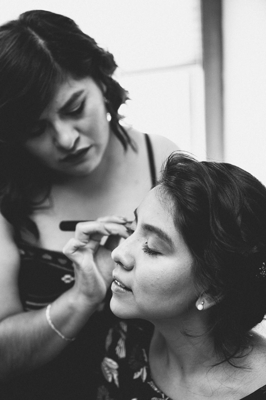 Brenda and Lena Wedding Blog-9.jpg