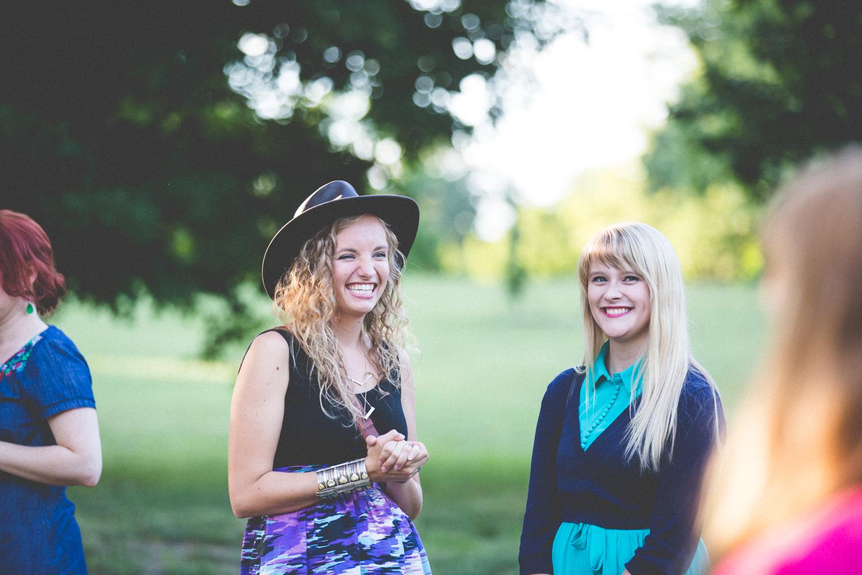 Brenda and Lena Wedding Blog-18.jpg