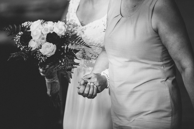 Brenda and Lena Wedding Blog-20.jpg