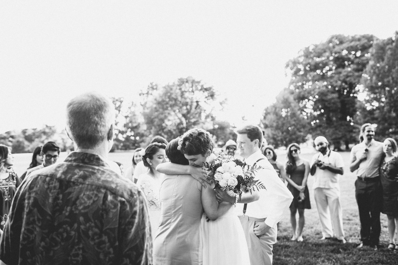 Brenda and Lena Wedding Blog-22.jpg