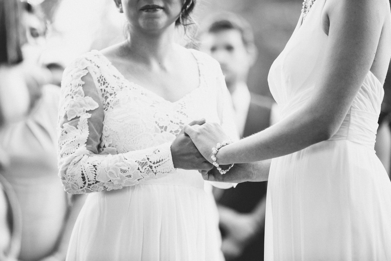 Brenda and Lena Wedding Blog-30.jpg