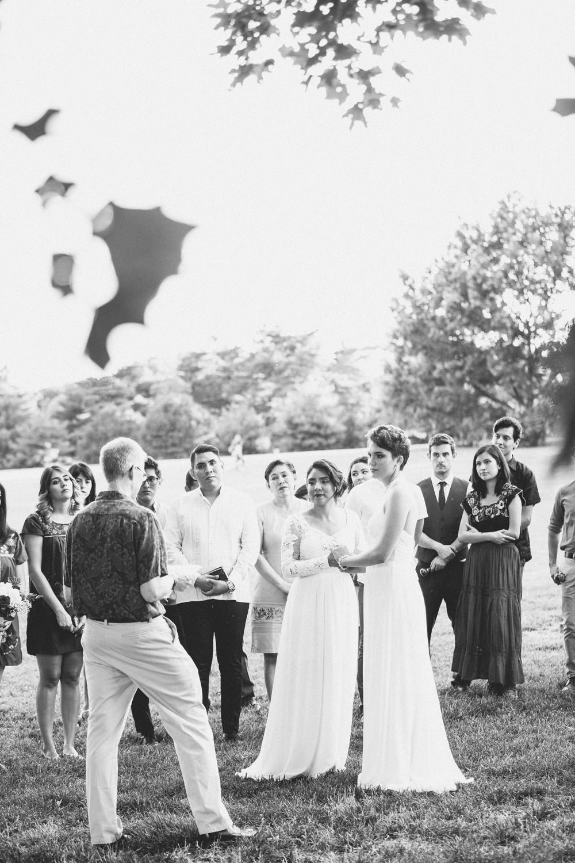 Brenda and Lena Wedding Blog-31.jpg