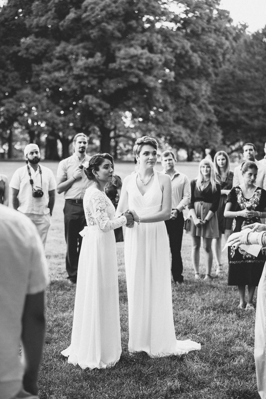 Brenda and Lena Wedding Blog-33.jpg