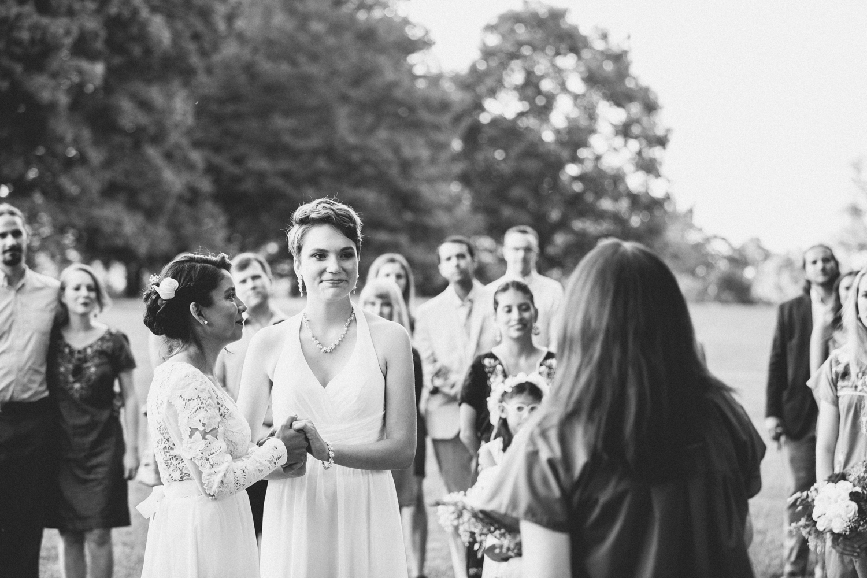 Brenda and Lena Wedding Blog-38.jpg
