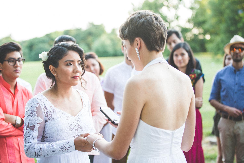 Brenda and Lena Wedding Blog-40.jpg