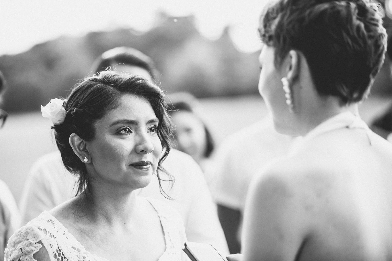 Brenda and Lena Wedding Blog-41.jpg