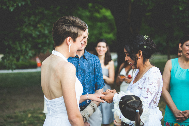 Brenda and Lena Wedding Blog-43.jpg
