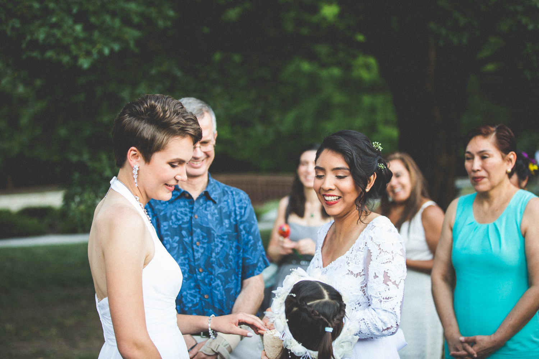 Brenda and Lena Wedding Blog-45.jpg