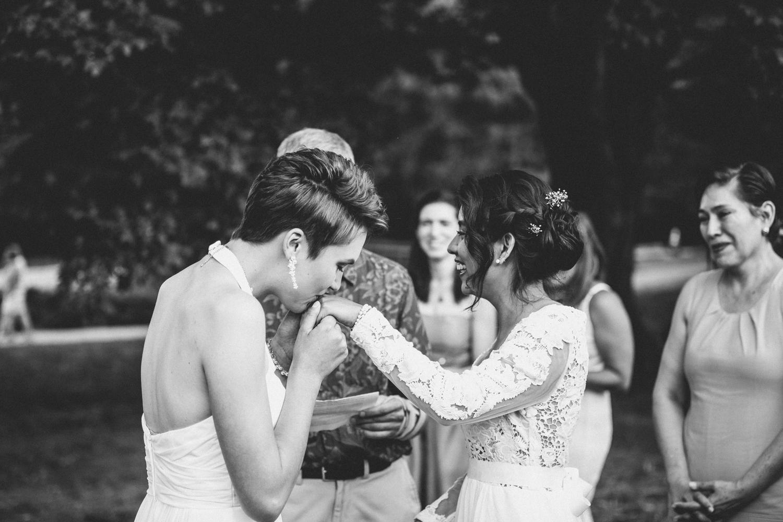 Brenda and Lena Wedding Blog-49.jpg