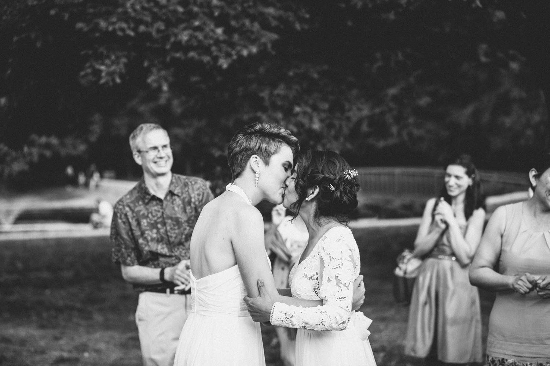 Brenda and Lena Wedding Blog-50.jpg