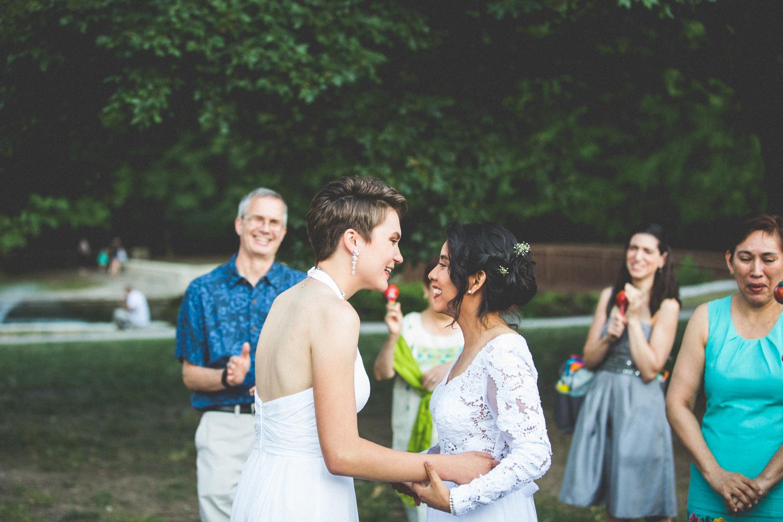 Brenda and Lena Wedding Blog-51.jpg
