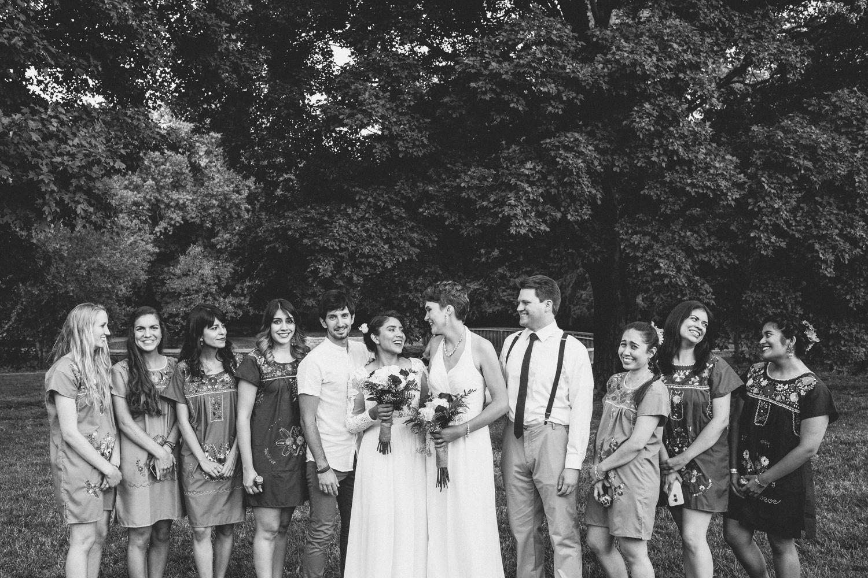 Brenda and Lena Wedding Blog-62.jpg