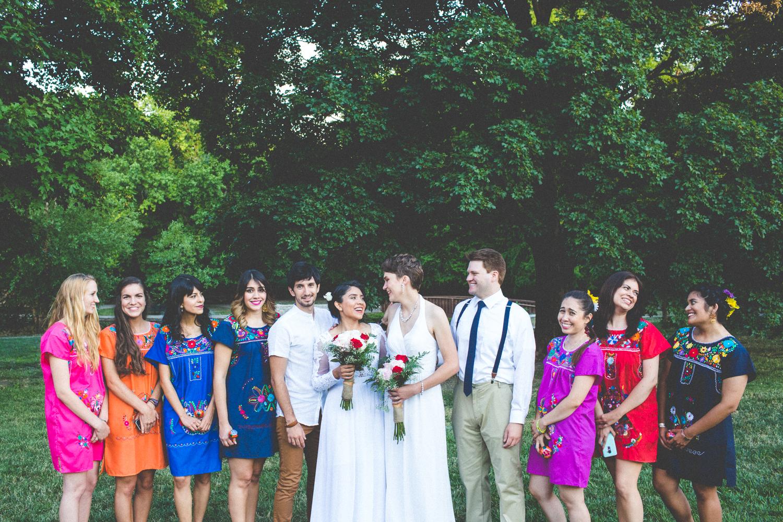 Brenda and Lena Wedding Blog-61.jpg