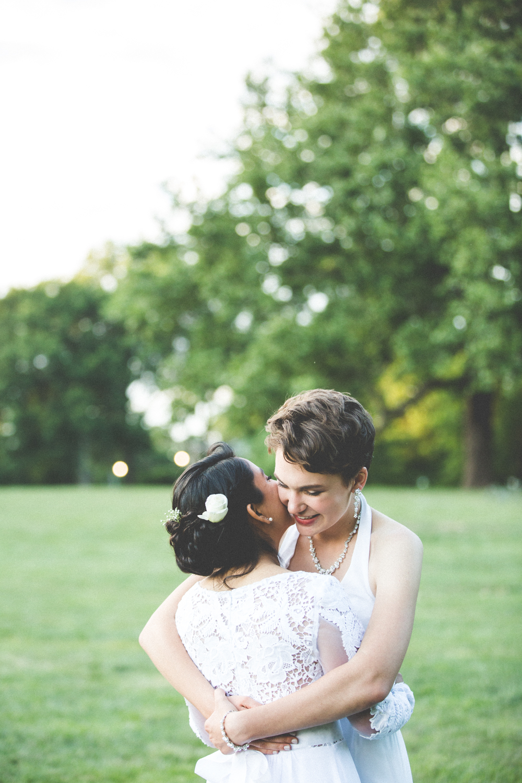 Brenda and Lena Wedding Blog-72.jpg
