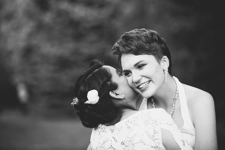 Brenda and Lena Wedding Blog-73.jpg
