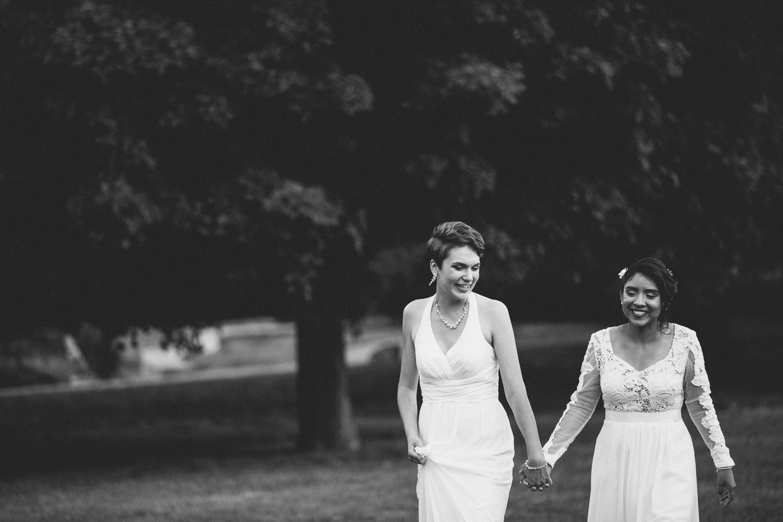 Brenda and Lena Wedding Blog-79.jpg