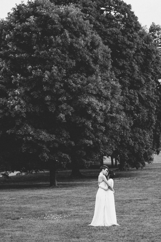 Brenda and Lena Wedding Blog-84.jpg