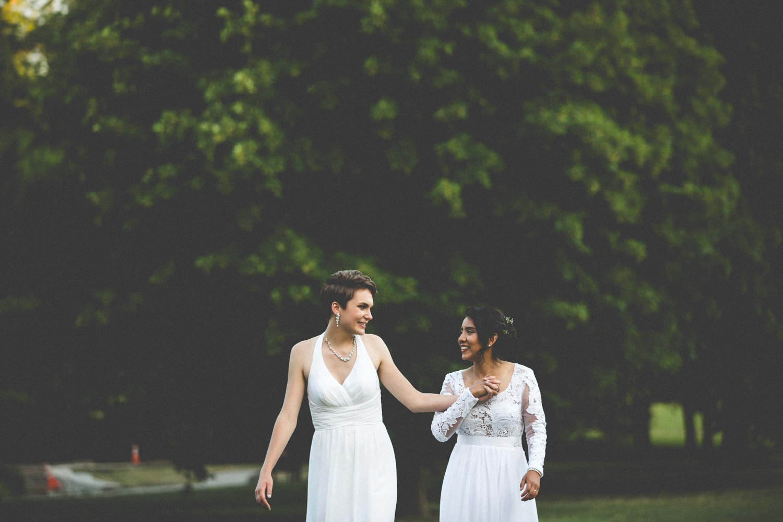 Brenda and Lena Wedding Blog-86.jpg